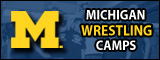 Michigan Wrestling Camps