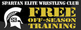 Spartan Elite Wrestling Club