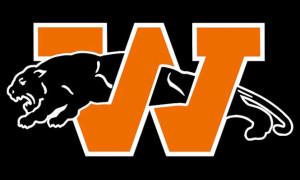 Washington Panthers
