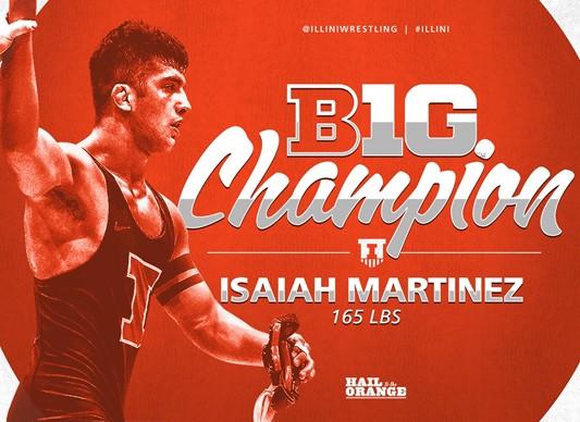 2017-B1G-Isaiah-Martinez