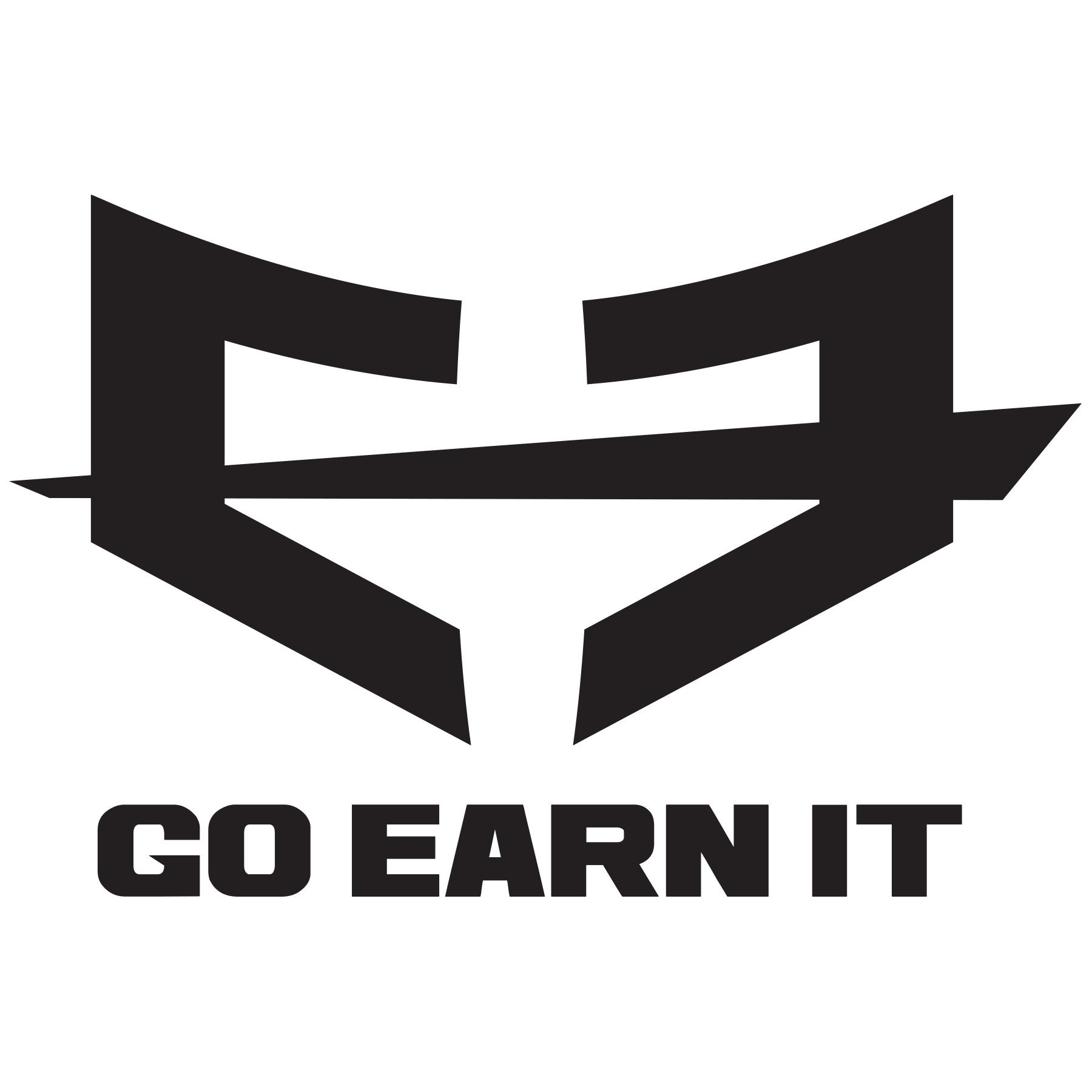 GO-EARN-IT-2017-Logo
