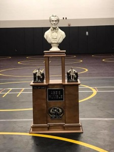 Le-Win-Stockton-Abe17-Trophy