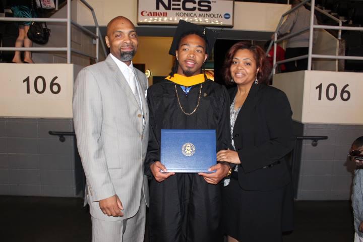 Thomas-Webster-Graduation