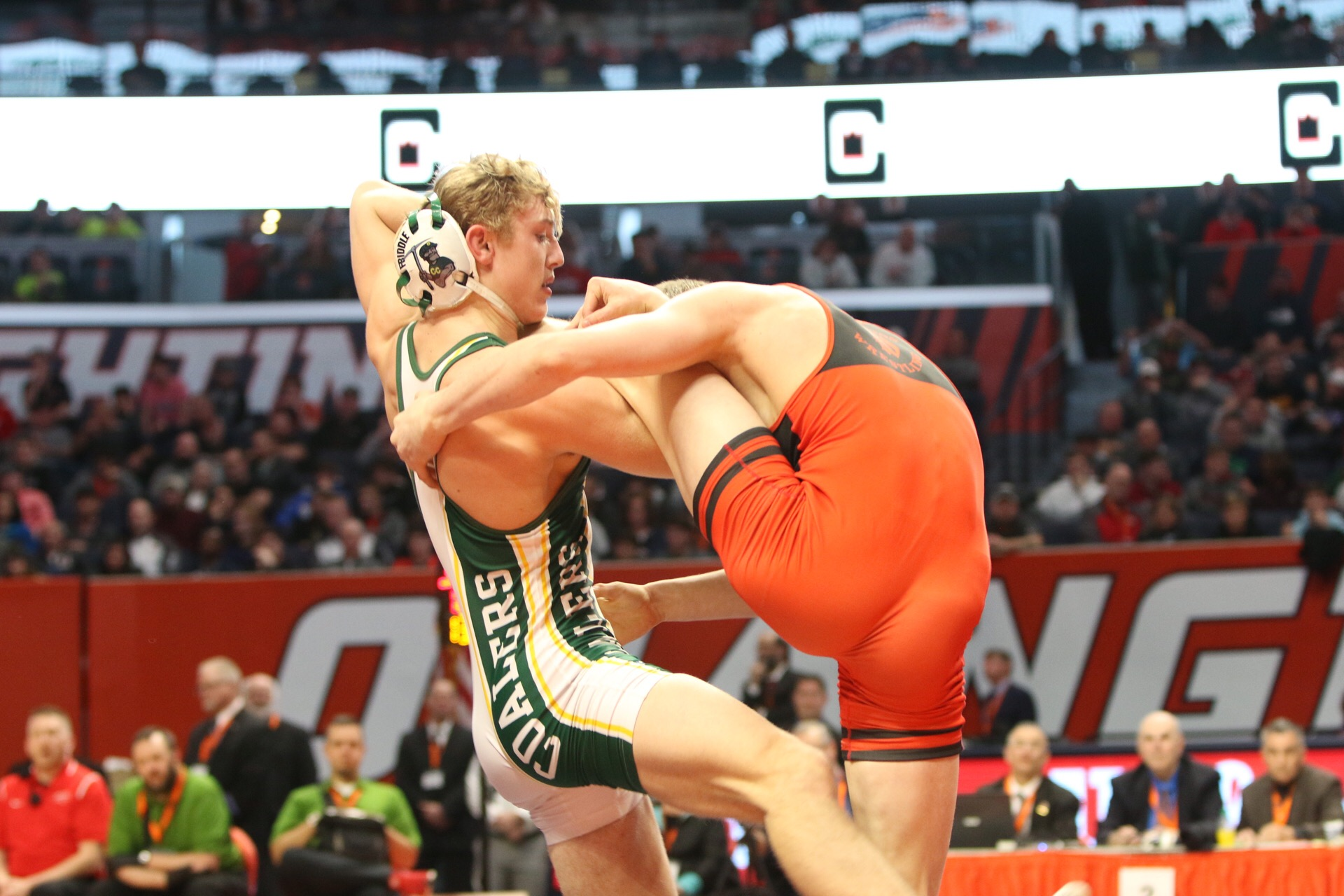 Alex-Friddle-State19-01