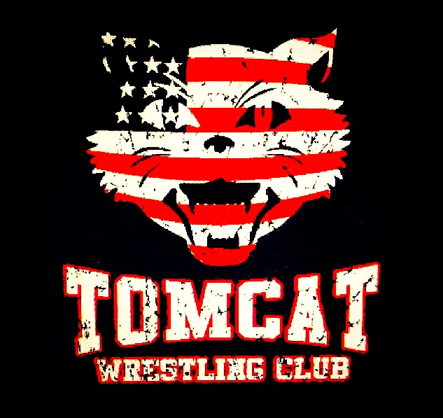 Tomcat-Wrestling-Club