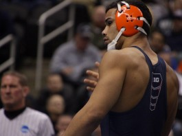 Illinois Matmen | Illinois' Premier Wrestling Website